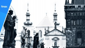 Finax Praha