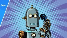 Mi az a robo-tanácsadó? | Finax
