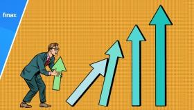 Sú ETF fondy bublina? | Finax.sk