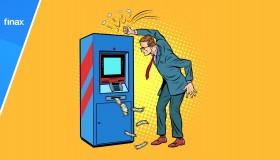 Zmenou banky som ušetril 500 eur ročne | Finax.eu