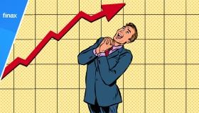 2. dôchodkový pilier funguje. Ak mu dáte šancu | Finax.eu