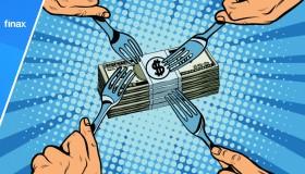 Wysokie opłaty stanowią jeden z twoich największych wydatków   Finax.pl