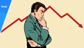 Corona vírus prináša investičnú príležitosť | Finax.eu