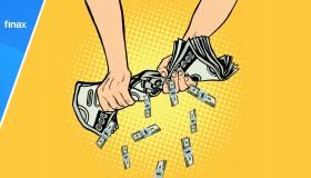 2 wskazówki jak zoptymalizować finanse swojej rodziny w czasach kryzysu | Finax.pl