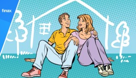 Hogyan állítsa be prioritásait pénzügyi célkitűzéseinél | Finax.hu