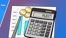 Bezplatný audit vašich investičných a sporiacich produktov | Finax.eu