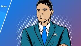 Investirajte kao najbogatiji Slovak | Finax.hr