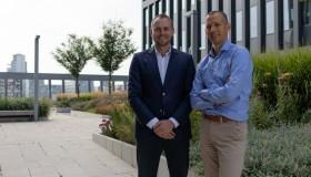 Uspješni Europski startup broker nudi ulaganja u ETF-ove i u Hrvatskoj | Finax.HR