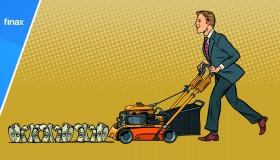 Dividendové akcie – oplatí sa do nich investovať? | Finax.SK