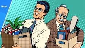 Financijska sloboda - put do ranijeg umirovljenja | Finax.HR