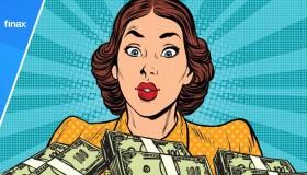 Jak oszczędzać i inwestować,  gdy jesteś studentem? | Finax.eu