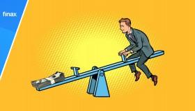 Faza stabilizacije redovitog ulaganja – zaštita imovine ili mit? | Finax.HR