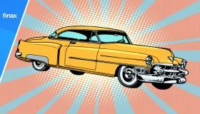 Skutočné náklady auta – najväčší zbytočný výdavok | Finax.SK