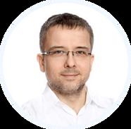 Vladimír Jurík