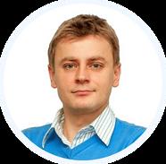 Ing. Tomáš Virdzek, PhD