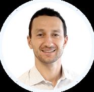 Richard Fetyko, MBA